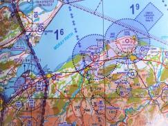aviation chartexample