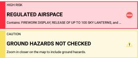 aviationwarning
