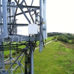 4G Tower 1