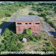 Derelict Site 1