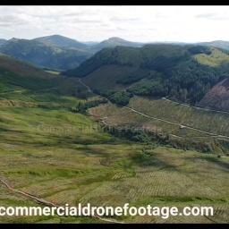 Rural Site 1